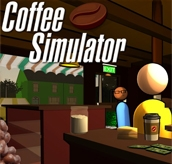 Coffee Simulator