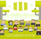Complete Control UK