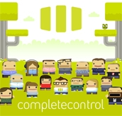 Complete Control UK