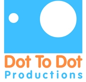 Dot To Dot Productions