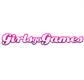 Girlsgogames.co.uk