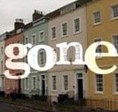 Gone (Newsround Special)