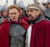 Henry IV (The Hollow Crown)
