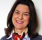 Hilary Briegel
