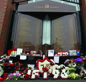 Hillsborough – The Truth at Last (Granada Reports)