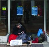 Britain's Hidden Housing Crisis (Panorama Special)