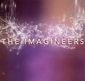 The Imagineers