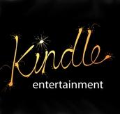 Kindle Entertainment