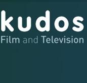 Kudos Film And Television