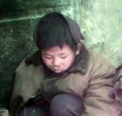 North Korea: Life Inside The Secret State (Dispatches)