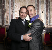 Our Gay Wedding: The Musical