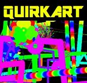 QuirkArt
