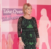 This Morning: Take Over the Makeover