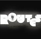 Routes (Online)