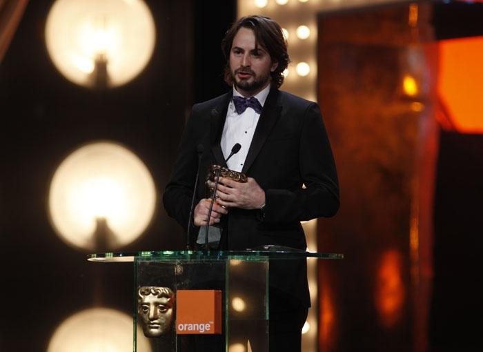 Filmmakers international screenwriting awards 2010