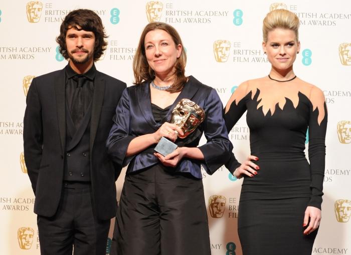2013 Film Costume Design | BAFTA Awards