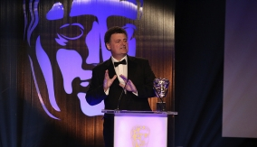 Stephen Moffat presents Story