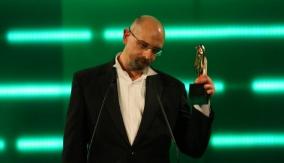Christophe Villez