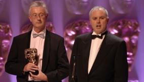 Neil Duncanson & Gerard Lane