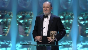 Winner Jim Broadbent