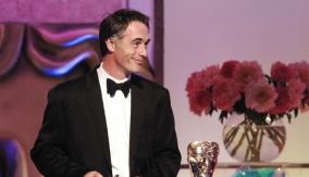 Greg Wise presents
