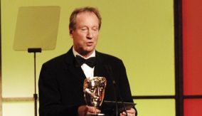 Bill Paterson presents