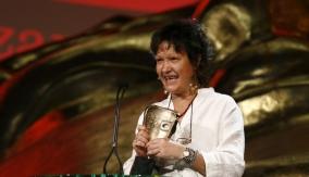 Winner Blanca Sànchez