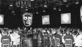 Craft Awards in 1993