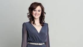 Presenter Ashleigh Butler