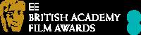 EE British Academy Film Awards in 2016