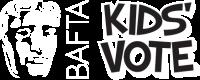 BAFTA Kids' Vote in 2011