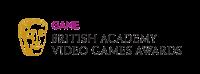 GAME British Academy Video Games Awards