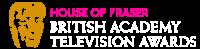 House of Fraser British Academy Television Awards