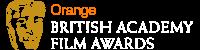 Orange British Academy Film Awards in 2012