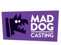 Sponsored by Mad Dog Casting