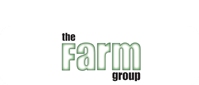 Sponsored by The Farm Group