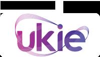 Sponsored by Ukie