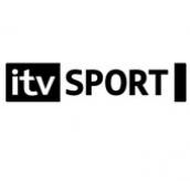 ITV1 F1: Brazilian Grand Prix 2008