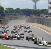 F1 - The Brazilian Grand Prix