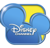 Disney Channel UK