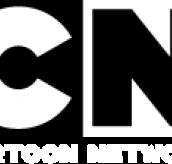 Cartoon Network.co.uk