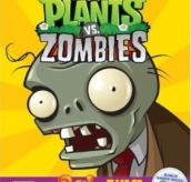 Plants Vs Zombies XBLA