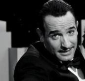 Jean Dujardin: The Artist