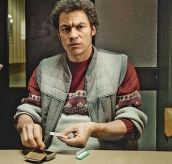 Appropriate Adult: Dominic West