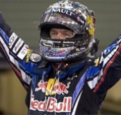 Formula 1: The Abu Dhabi Grand Prix