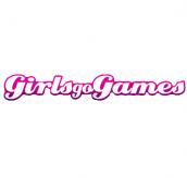 Girlsgogames.co.uk