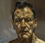 Lucian Freud: Painted Life