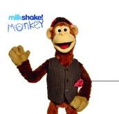Milkshake! Monkey