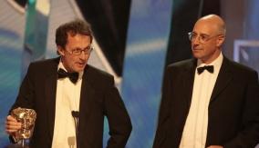 Jeff Foulser & Gary Franses