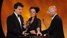 BAFTA Games Awards 2020: Winners   Interviews   Naked ...